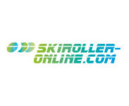 Skiroller Onlineshop