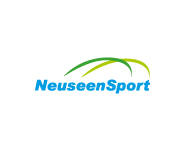 Neuseensport